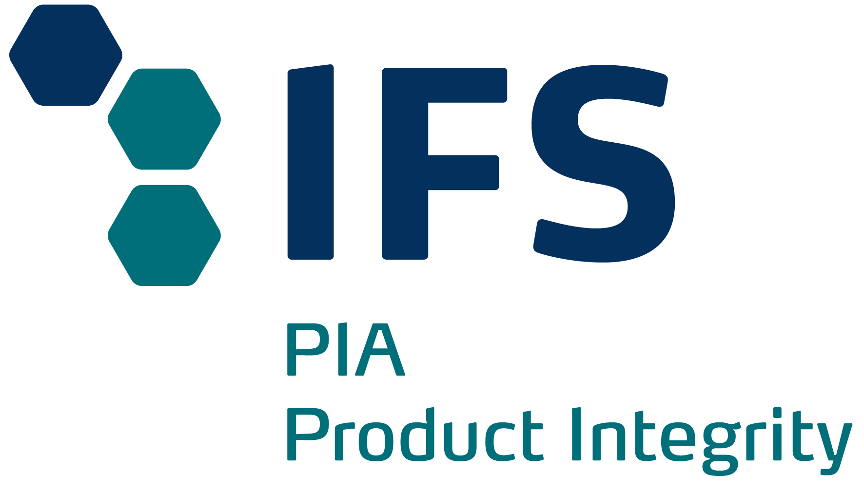 IFS Product Integrity Assessment